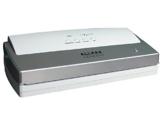 Allvac® Vakuumiergerät/Folienschweißgerät F 110 von Allpax® - 1