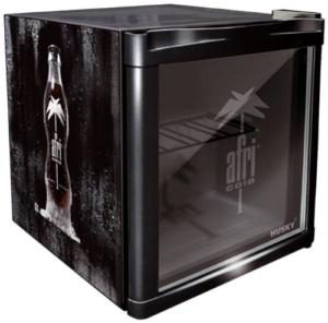 Kühlschrank Würfel