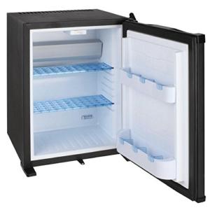Mini Kühlschrank leise