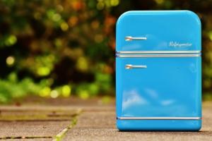 Mini Kühlschrank Für Das Büro : Mini kühlschrank tests beste mini kühlschränke testit