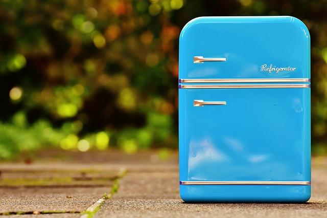 Mini Kühlschrank Geräuschlos : Mini kühlschrank test die top vorteile die beliebtesten