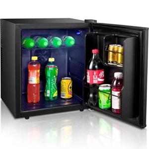 Büro Kühlschrank