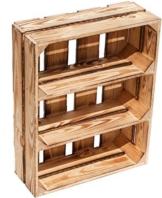 Bevorzugt Die Top 3 Modelle | Gewürzregal Holz | Vor- und Nachteile | Beratung DN83