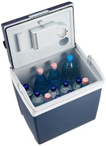 Kühlbox Hersteller