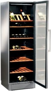 Weinkühlschrank Bosch