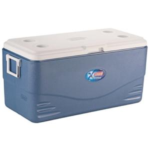 Kühlbox passiv