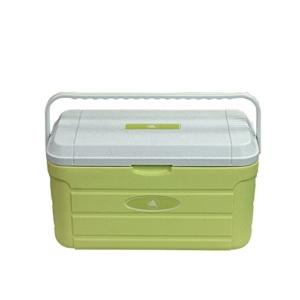 passive Kühlbox 20 Liter