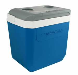 gute passive Kühlbox