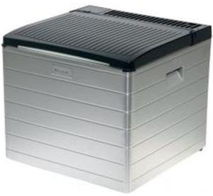 Dometic Gas Kühlbox