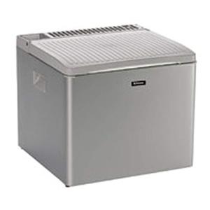 Kompressor Gas Kühlbox