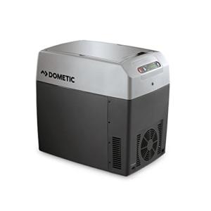 elektische Kühlbox zum campen