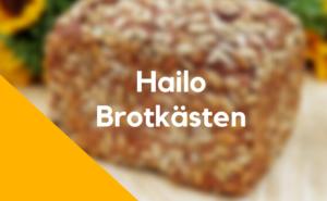 Hailo Brotkasten