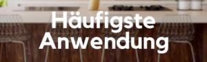 Schwingdeckel Mülleimer Küche und Bad