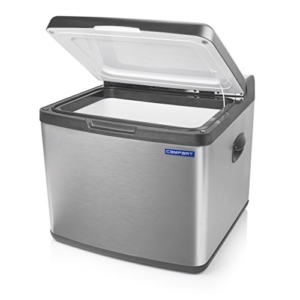 Absorber Kompressor Kühlbox