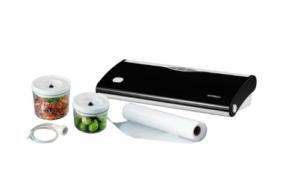 Gastroback 46011 Design Pro Vakuumierer