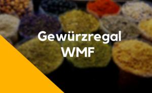 WMF Gewürzregal-2